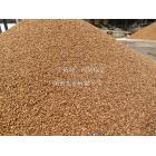 高热值生物质燃料棕榈壳