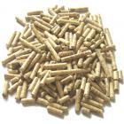 生物质颗粒纯松木颗粒