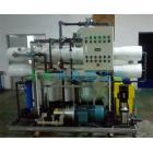 反渗透海水淡化装置