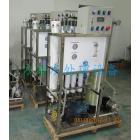 船用海水淡化机
