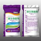 河北衡水安平京安股份养农微生物菌剂