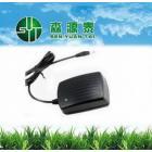 8.4V1A锂电池充电器