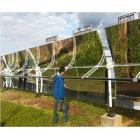 槽式太陽能技術