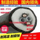 烟气脱硫专用采样管线防腐耐高温管线φ6/φ8