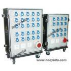 PCL智能型配电柜
