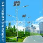 太阳能路灯 [江苏新凯睿光电科技有限公司 051482886218]