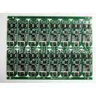 18650三串精工12V锂电池保护板