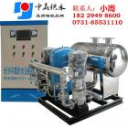 恒压供水变频设备