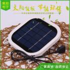 太阳能滴胶电池板 [余姚市聚阳电子厂 0574 62057318]