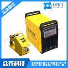 TDN半自动气保焊机