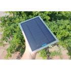 单晶硅PET太阳能层压电池板 [深圳荃日阳光能源产品厂 0755-33341678]