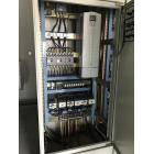 電機綜合保護控制箱