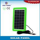 高效A级太阳能电池板