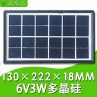 太阳能玻璃层压板