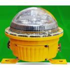 BC9200LED免维护节能防爆灯