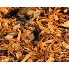 农林秸秆生物质燃烧分析检测