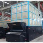 生物质导热油炉 [河南省太锅锅炉制造有限公司 0371-68090089]