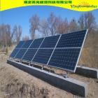 多晶270W太阳能光伏发电板