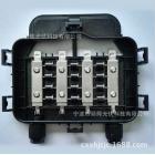 二极管太阳能光伏接线盒