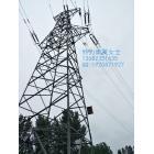 电力智能综合在线监测系统