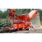 进口木材粉碎机木材粉碎机 [绿友机械集团股份有限公司 010-60442653]