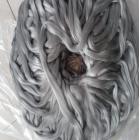 不锈钢短纤维