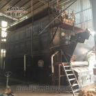 锅炉改造生物质