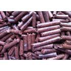 專業生產生物顆粒_生物質顆粒燃料價格生物質顆粒