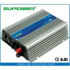 太阳能微型逆变器