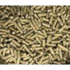 生物质颗粒 [滨州新起点新型材料有限公司 0543-8687066]