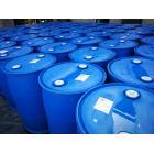80%工业磷酸