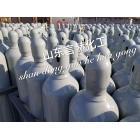工業級氯化氫氣體