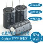 鋁電解電容
