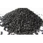 脱硫脱硫煤质活性炭