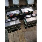 100KVA电气设备专用变压器380v变200v