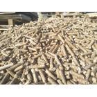 松木顆粒 [大連澈元木制品有限公司 0411-62310071]