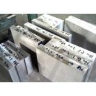 17-4PH是导磁不锈钢材料