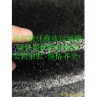 活性炭縴維過濾網