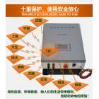 高质量专用光伏水泵逆变器
