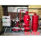 TY-蒸汽回收機