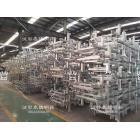 镀镁铝锌型材加工