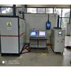 电机电控高低温冷却液测试机