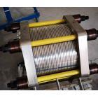 水電解制氫設備