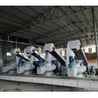 XGJ850王腾飞稻壳颗粒机生产厂家