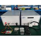 半导体分立器件器件测试系统