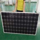 同步交流太阳能光伏板