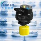 電池自動補水系統