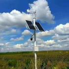 太陽能異形燈太陽能仿古燈