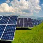单晶硅350w太阳能光伏组件