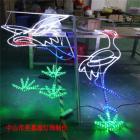 LED造型灯 [中山市美嘉源灯饰厂 0760-23661522]